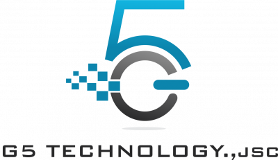 logog5_2