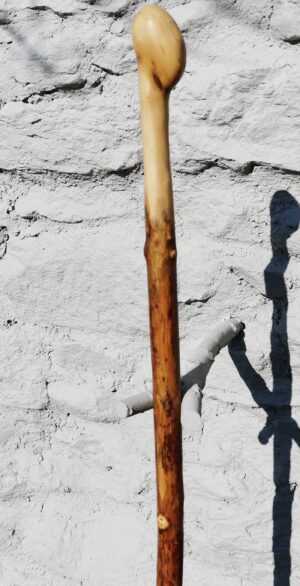 Handcrafted Walking Cane