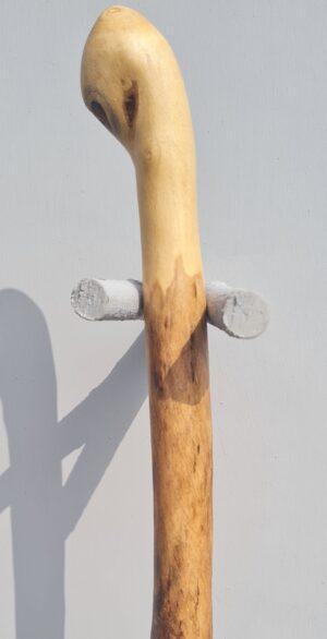 Natural Walking Stick